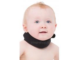 Бандаж шейный для грудн.возраста. ТВ-001 (Expert)