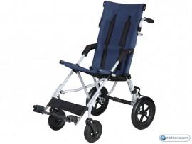 Кресло-коляска детская CORZINO Basic