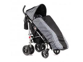 Кресло-коляска для детей с ДЦП Польша Umbrella NEW