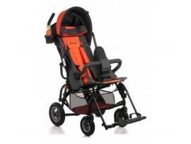 Кресло-коляска для детей с ДЦП OPTIMUS