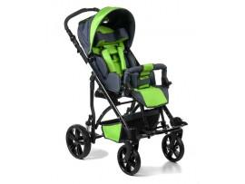 Кресло-коляска для детей с ДЦП Польша Junior