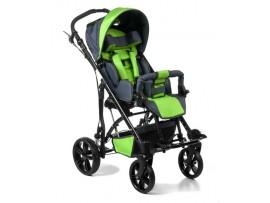 Кресло-коляска для детей с ДЦП Польша Junior Plus