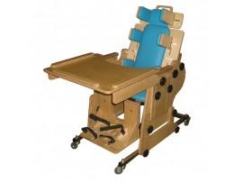 """Опора для сидения, ОС-004, """"Бегемотик"""",  """"Я Могу!"""""""