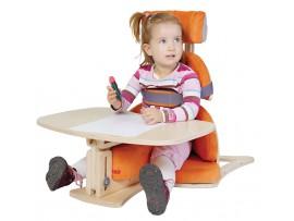 """Реабилитационное кресло """" НУК"""""""