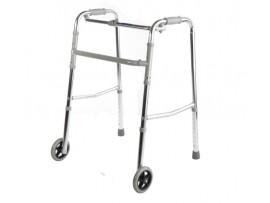 Ходунки на колесах R Wheel