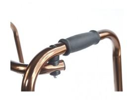Опоры-ходунки шагающие W Navigator (75-95 см)