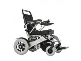 Инвалидная электрическая кресло-коляска Ortonica Pulse 640