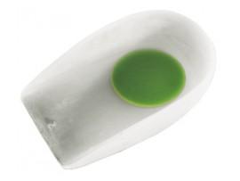 Подпяточник силиконовый 33С