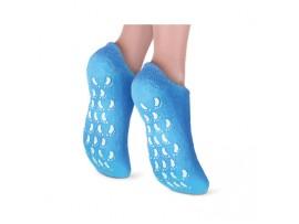 Носки гелевые Luomma Lum 910