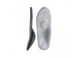 Ортопедические стельки с покрытием из натурального меха Зимний Уют Talus 22Т
