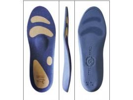 Стельки ортопедические SB-07