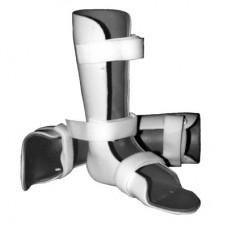 Тутор на голеностопный сустав функциональный (правый/левый) Огонек 2Б.06