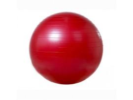 Мяч гимнастический гладкий с системой ABS Экотен VEGA - 501/55