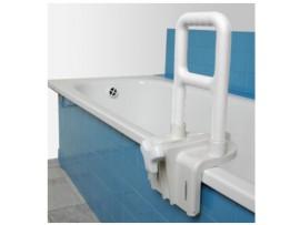 Поручень для ванной 10400