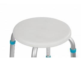 Сиденье для ванны Lux 505