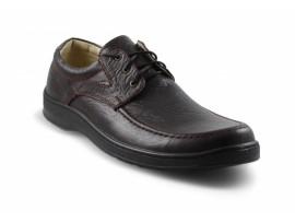 Ботинки ортопедические Сурсил-орто 603-1 коричневые