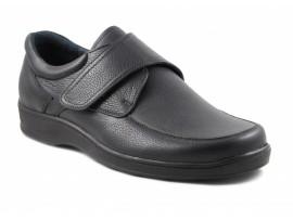 Обувь ортопедическая СУРСИЛ-ОРТО 131100 черная