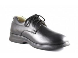 Обувь ортопедическая СУРСИЛ-ОРТО 14012 черная