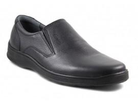 Обувь ортопедическая Sursil-Ortho 141115 черный