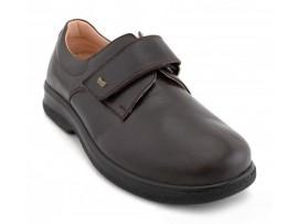 Обувь ортопедическая Sursil-Ortho 14312 коричневый