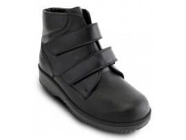 Обувь ортопедическая Sursil-Ortho 16012 черная
