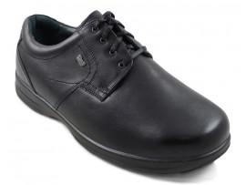 Обувь ортопедическая Sursil-Ortho 160216 черная