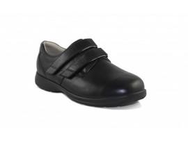 Обувь ортопедическая СУРСИЛ-ОРТО 160219 черная