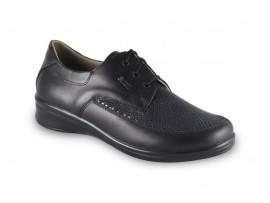 Обувь ортопедическая СУРСИЛ-ОРТО 2440 черная