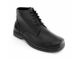 Обувь ортопедическая мужская