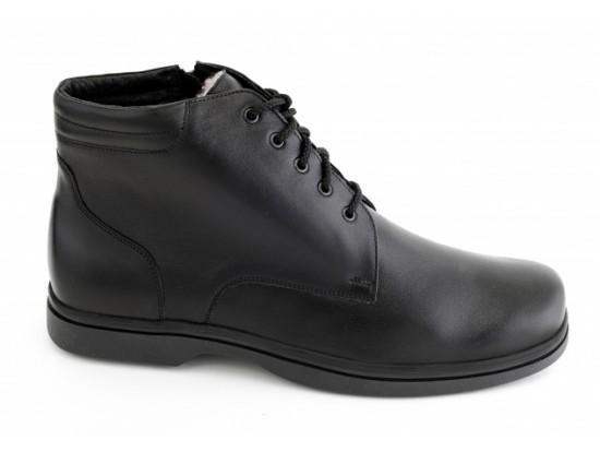Обувь ортопедическая СУРСИЛ-ОРТО 29109-2