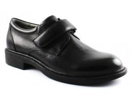 Обувь ортопедическая Sursil-Ortho 33-439 черный