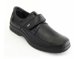 Обувь ортопедическая СУРСИЛ-ОРТО 9-3-25 черная