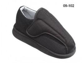 Обувь терапевтическая 09-102 СУРСИЛ-ОРТО
