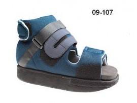 Обувь многоцелевая терапевтическая 09-107 СУРСИЛ-ОРТО