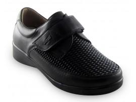 Обувь ортопедическая СУРСИЛ-ОРТО 2420 черный