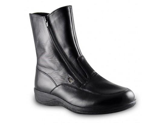 Обувь ортопедическая Sursil-Ortho 25013-2 черный