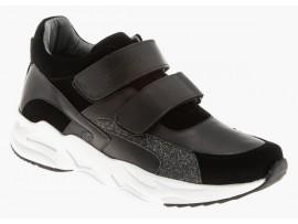 Обувь ортопедическая Сурсил орто 65-180 черный