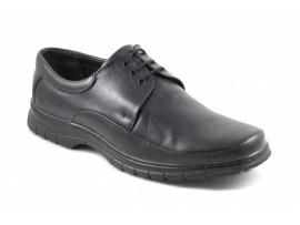 Обувь ортопедическая СУРСИЛ-ОРТО 9-3-21 черные
