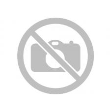 Ирригатор полости рта WI-922 с принадлежностями (7 насадок)